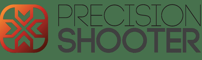 Precision Shooter
